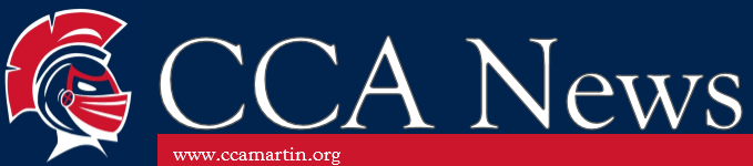 CCA News — June 2020